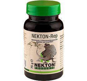 NEKTON REP 75g - Nekton
