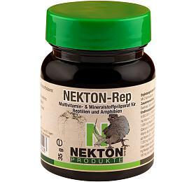 NEKTON REP 35g - Nekton