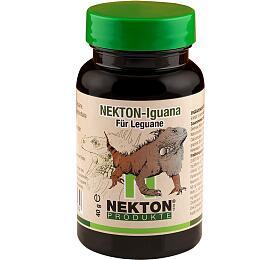 NEKTON Iguana 40g - Nekton