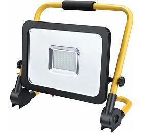 Reflektor LED, 4500lm, se stojanem, EXTOL LIGHT - EXTOL