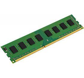 2GB DDR3-1600MHz Kingston CL11 SRx16 (KVR16N11S6/2) - Kingston
