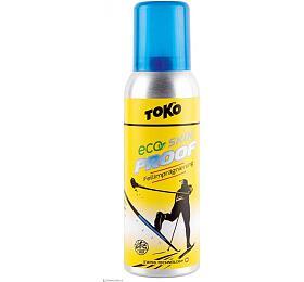 Toko impregnace na pásy skintec Skin Proof 100 ml 100 ml 2018-2019 - TOKO