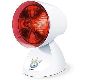 Infračervená lampa BEURER IL 35 / 3 letá záruka - Beurer