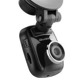 Autokamera GoGEN CC 104 - GoGEN