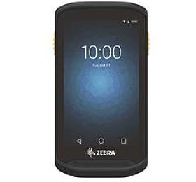 Terminál Zebra/Motorola TC20/TC25 Android,2D,2GB/16GB,4,3
