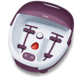 Masážní přístroj na nohy BEURER FB 21 - Beurer