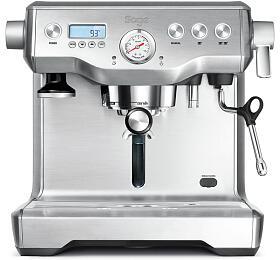 Espresso SAGE BES920BSS - Sage
