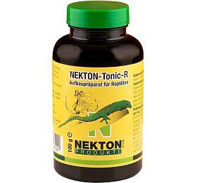 NEKTON TONIC – R pro denní gekony 100g - Nekton