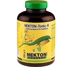 NEKTON TONIC – R pro denní gekony 200g - Nekton