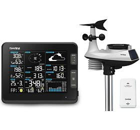 Garni technology Wi-Fi meteorologická stanice GARNI 1055 Arcus - Garni technology