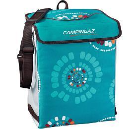 Campingaz MINIMAXI 19L ETHNIC - Campingaz