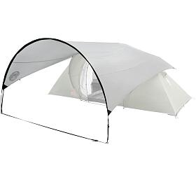 Coleman Classic Awning - Coleman