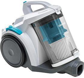 Bezsáčkový vysavač Concept VP5220 Perfect Clean - Concept