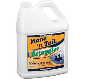MANE 'N TAIL Detangler 3785 ml - MANE 'N TAIL