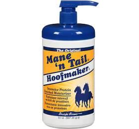 MANE 'N TAIL Hoofmaker Cream 946 ml - MANE 'N TAIL