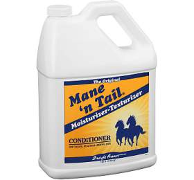 MANE 'N TAIL Conditioner 3785 ml - MANE 'N TAIL