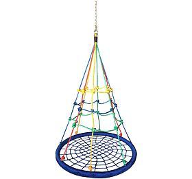 Kruh houpací color Marimex (11640167) - Marimex