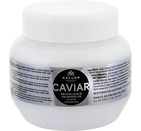 Maska na vlasy Kallos Cosmetics Caviar, 275 ml - Kallos Cosmetics