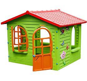 Marimex domek Garden House (11640084) - Marimex