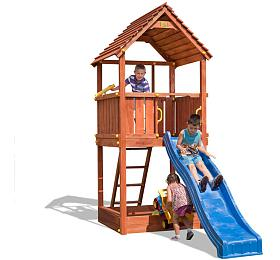 Hriště dětské Marimex Play 001 (11640127) - Marimex
