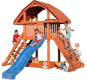 Hriště dětské Marimex Play 003 (11640129) - Marimex