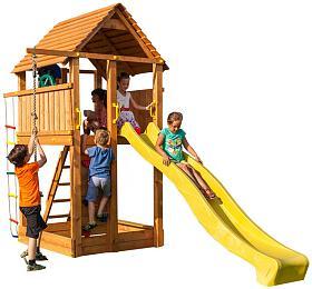 Hriště dětské Marimex Play 004 (11640130) - Marimex