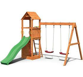 Hriště dětské Marimex Play 006 (11640132) - Marimex