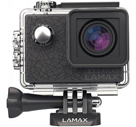 LAMAX X3.1 Atlas - Lamax