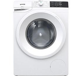 Pračka Gorenje WE 723 - Gorenje