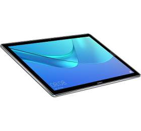 Huawei MediaPad M5 10 WiFi Space Grey 64GB - HUAWEI
