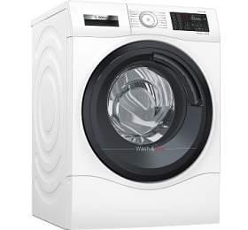 Pračka/sušička Bosch WDU28560EU - Bosch