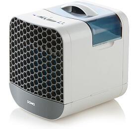 Přenosný ochlazovač vzduchu - DOMO DO154A - Domo