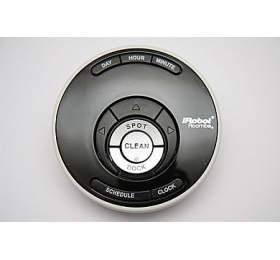 Dálkové ovládání iROBOT Roomba Wireless Command Center - iRobot