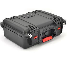 DJI SPARK - Přepravní kufr (PGB120) - DJI