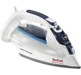 Žehlička Tefal FV4980E0 - Tefal
