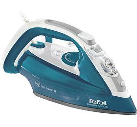 Žehlička Tefal FV4960E0 - Tefal