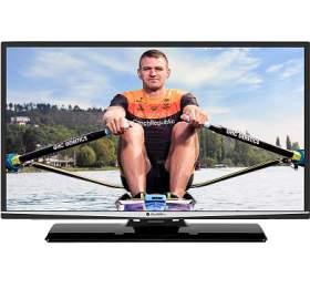 Televize GoGEN TVF 32R571 STWEB, LED - GoGEN