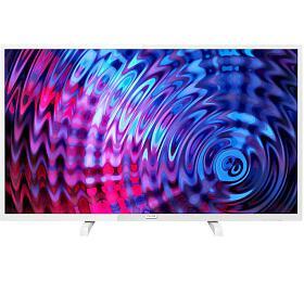 LED TV Philips 32PFS5603/12 - Philips