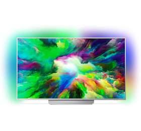 UHD LED TV Philips 55PUS7803 - Philips