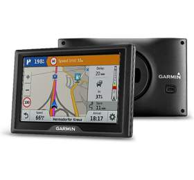 Garmin Drive 40 Lifetime Europe22 (010-01956-2N) - Garmin