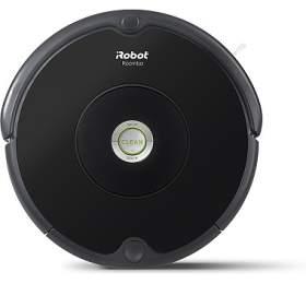 iRobot Roomba 606 - iRobot