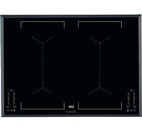 Indukční deska AEG Mastery IKE74451FB - AEG