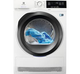 Sušička prádla Electrolux EW 8H359SC - Electrolux
