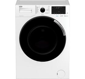 Pračka Beko WTV 8744 CSXW0 - BEKO