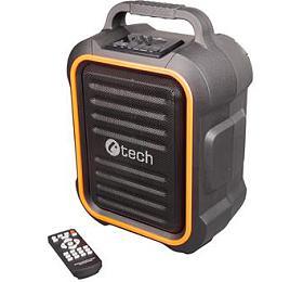 Repro C-TECH Impressio Garde, all-in-one - C-Tech