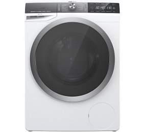 Pračka Gorenje W 2S846LN - Gorenje