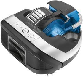 Robotický vysavač Rowenta RR8021WH - Rowenta
