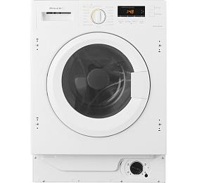 Pračka se sušičkou prádla Philco PLWD 14860 BI - Philco
