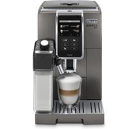 Espresso DeLonghi ECAM 370.95.T - DeLonghi
