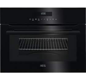 Trouba AEG Mastery KMR721000B - AEG